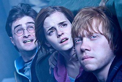 ハリー2.jpg