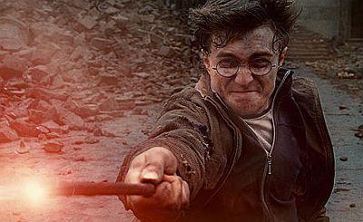 ハリー4.jpg