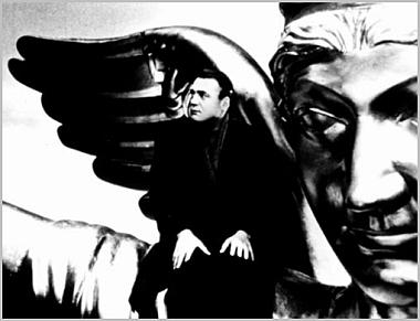 ベルリン天使の詩.jpg